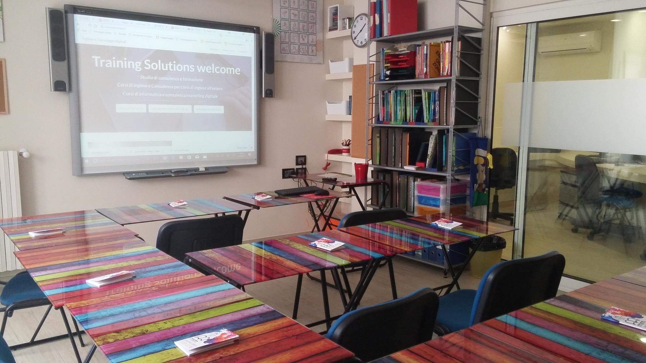 aula_corso_lingua