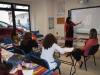 lezione_spagnolo_