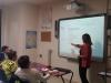 aula_lingue_03