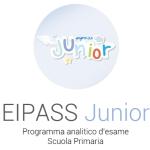 Eipass Junior è la certificazione informatica per la scuola primaria e secondaria Inferiore